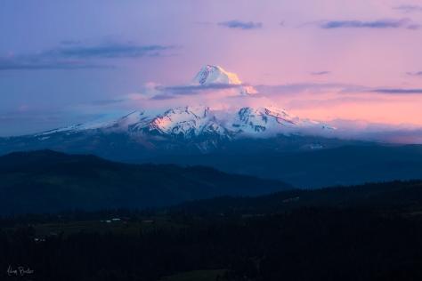 adam_baker-mountain